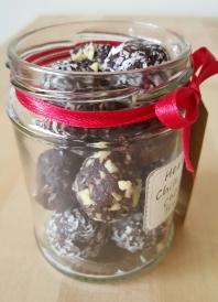 chilli truffles 13