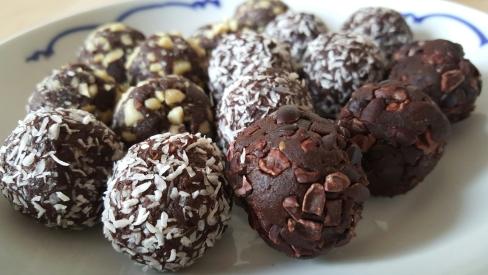 chilli truffles 5