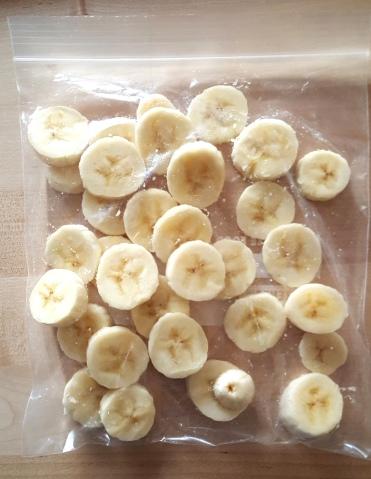 acai froz banana.jpg