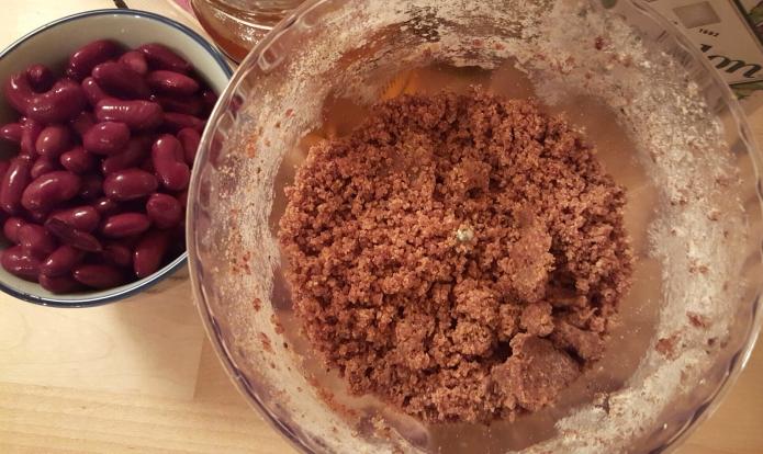 coconut truffles 2
