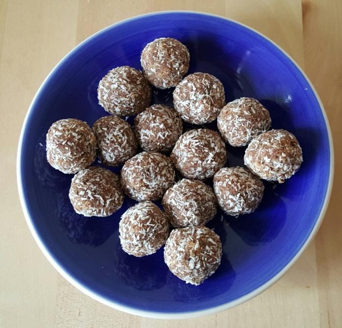 coconut truffles 3