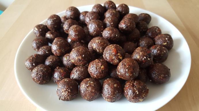 cherry balls3