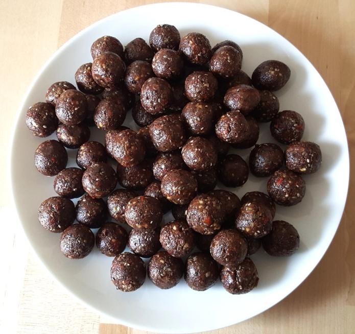 Cherryballs1