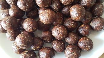 cherryballs14