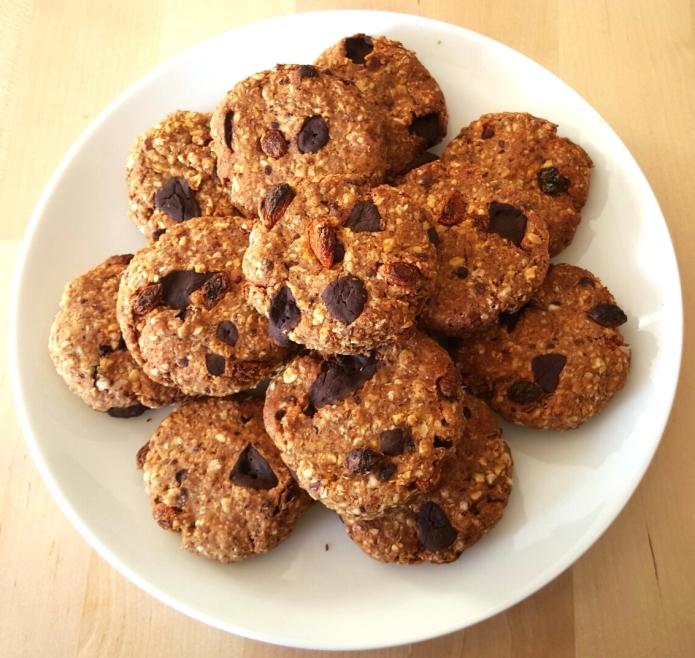 Bao cookies2