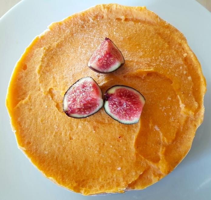 Baobab cheesecake 10