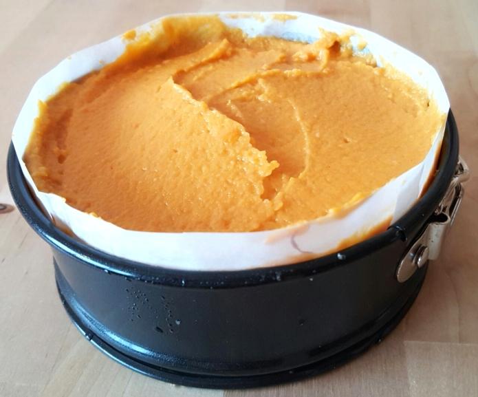 Baobab cheesecake prep 4