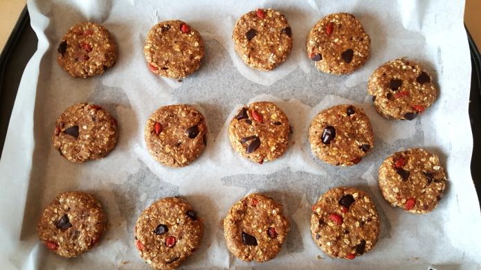 Baobab cookies prep 2