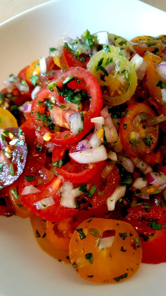 tom-salsa-6