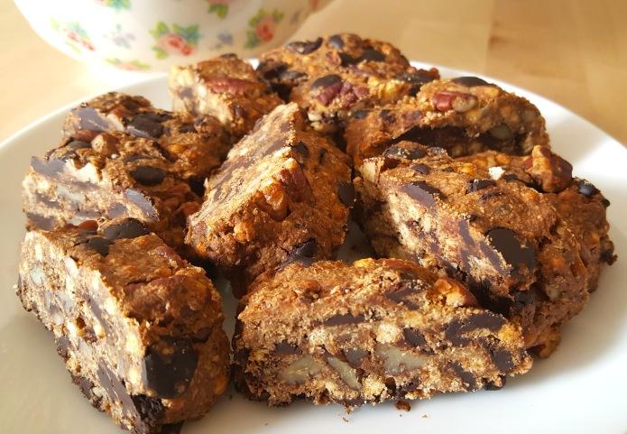 biscotti-11