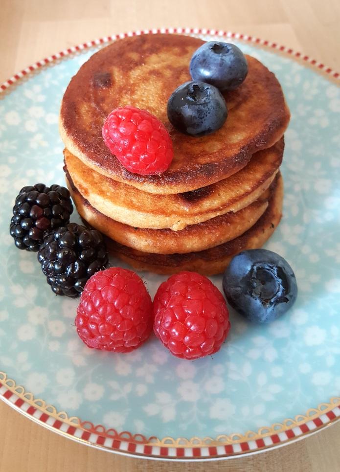 pancakes-2-low-res