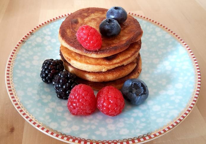pancakes-3-low-res