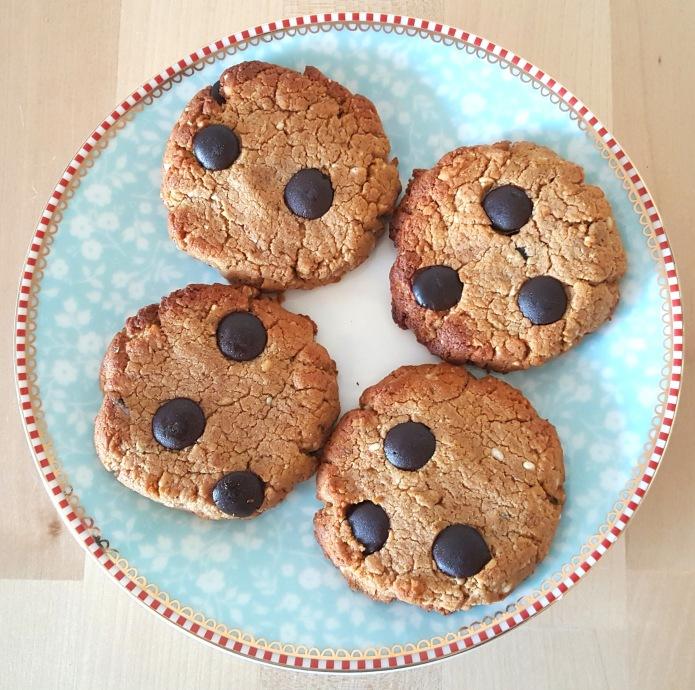 pow-cookies-14