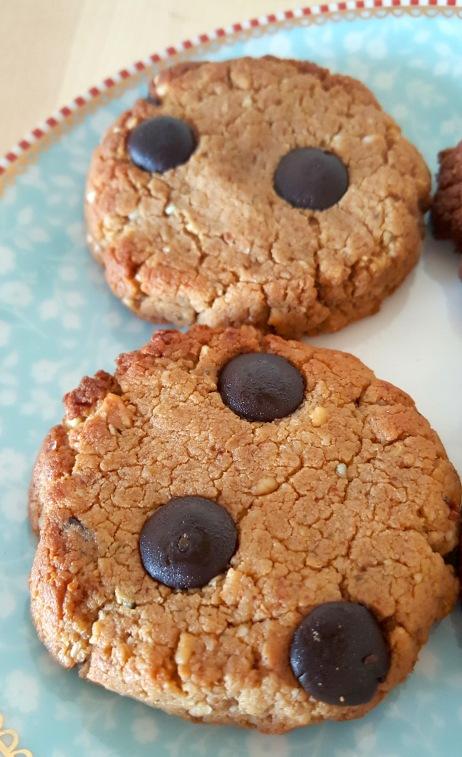 pow-cookies-17