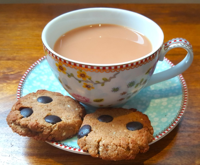 pow-cookies-23