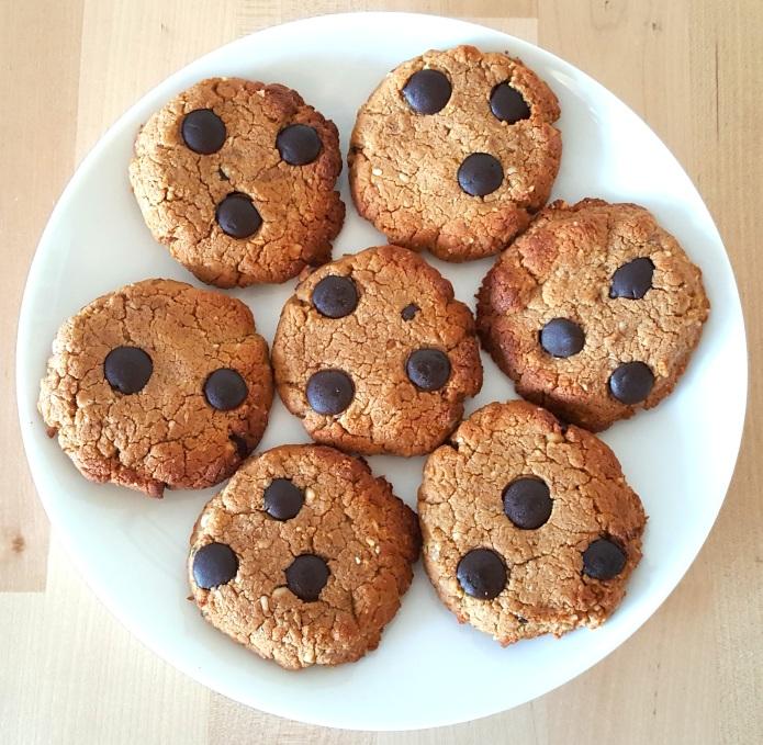 pow-cookies-4