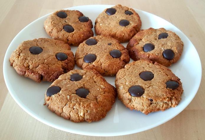 pow-cookies-5