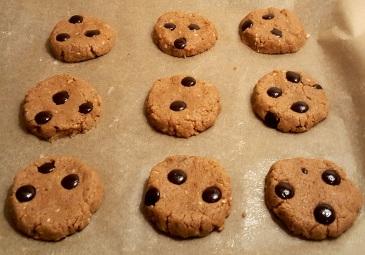 pow-cookies-prep-2