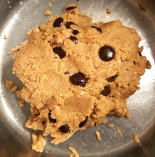 pow-cookies-prep