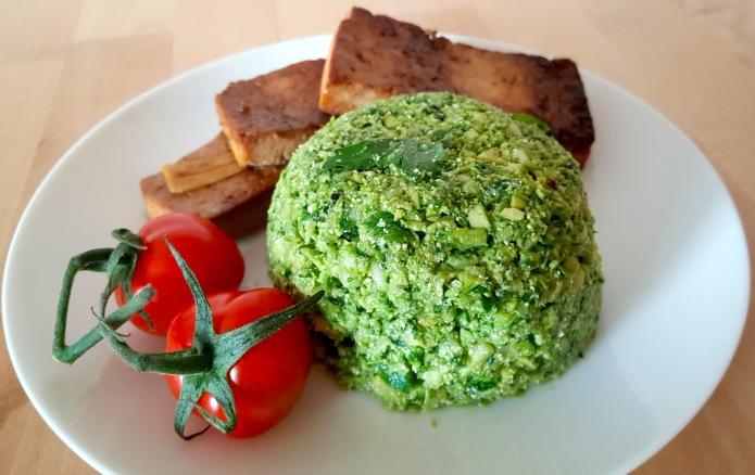broccoli 15 low res