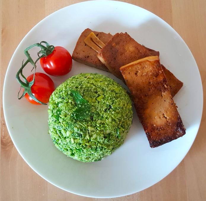 broccoli 18