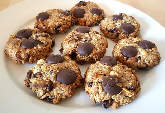 Muesli cookies 17 low res