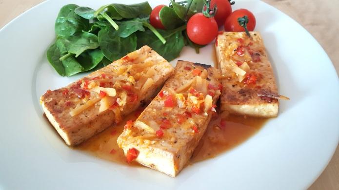 orange tofu 2 low res