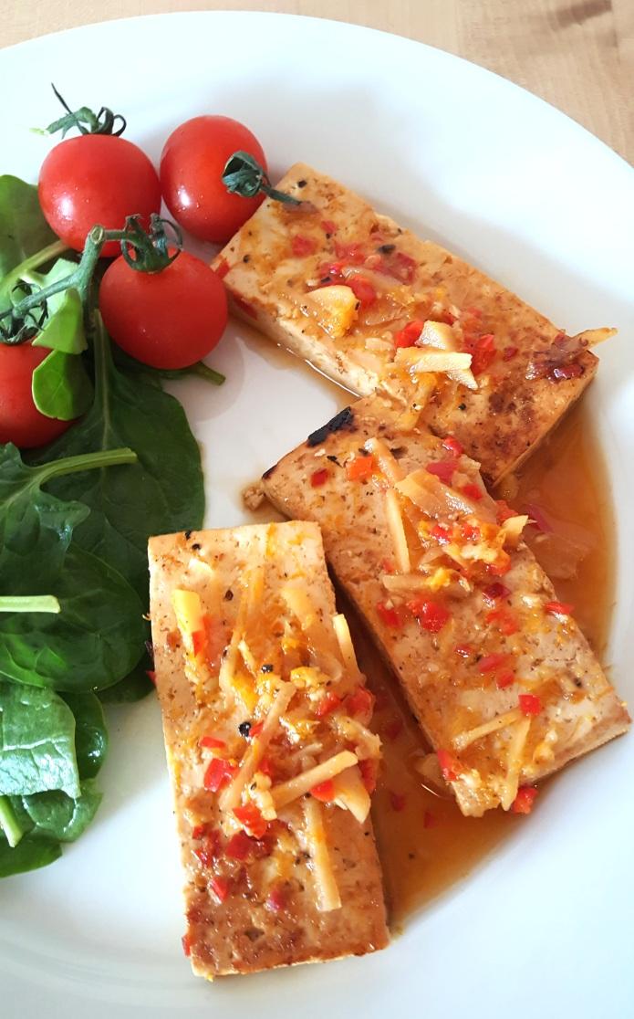 Orange tofu 3 low res