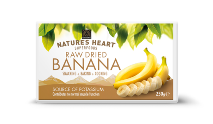 dry-banana-product-detail