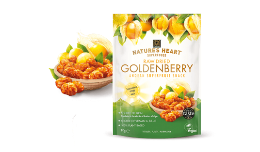 goldenberry-product-tab