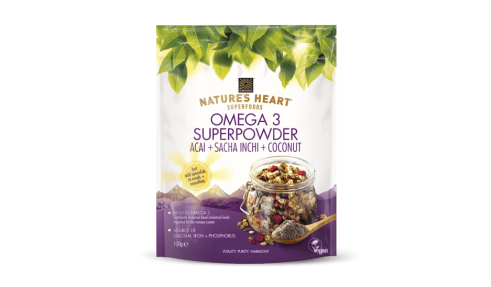 omega-powder-product-detail