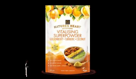vitalising-powder-product-detail3