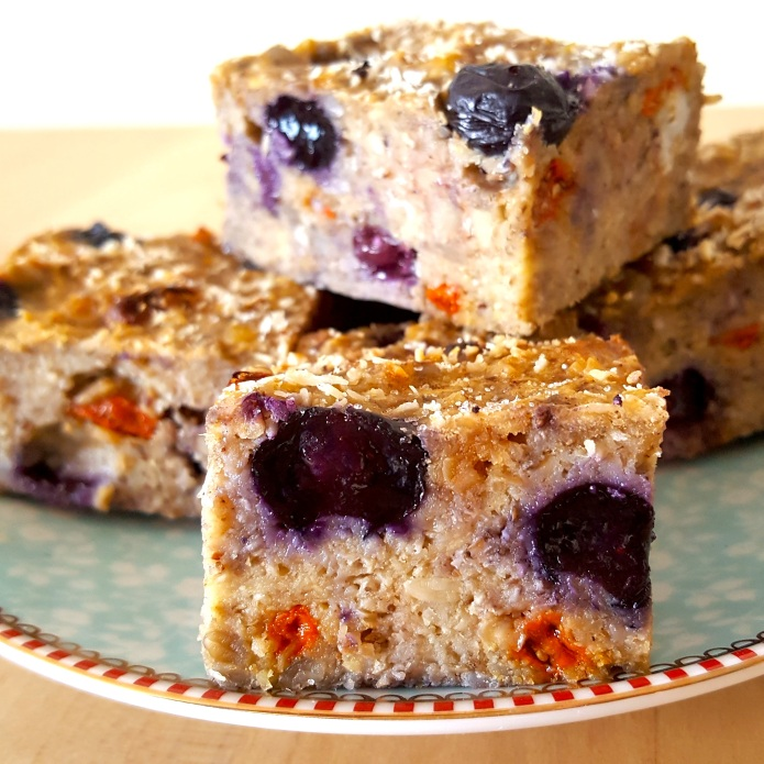 Blueberry bars 19.jpg