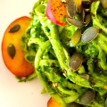 Courgetti 14 lowres